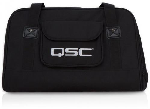QSC K12 TOTE pokrowiec na zestaw głośnikowy aktywny K12