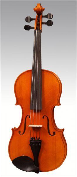 Ars Music 024A - skrzypce 4/4