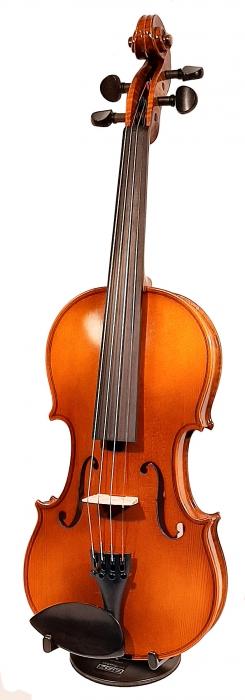 Ars Music 026A