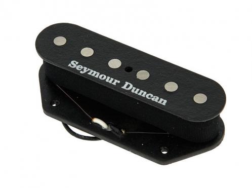 Seymour Duncan STL-2 Hot Tele Wandler