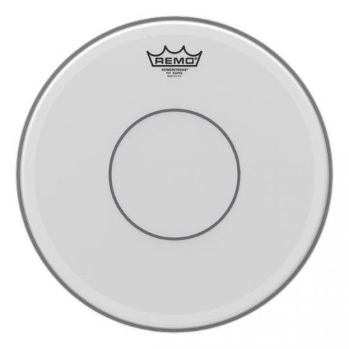 Remo P7-0112-C2