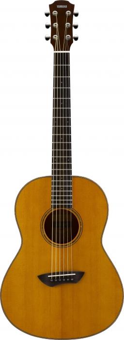 Yamaha CSF 3M Vintage Natural,