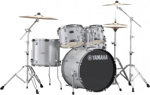 Yamaha RDP0F5SET Rydeen Fusion