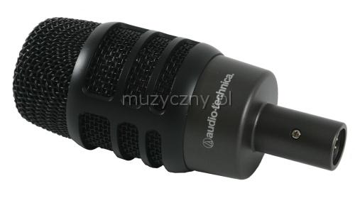 Audio Technica ATM-250DE Mikrofon