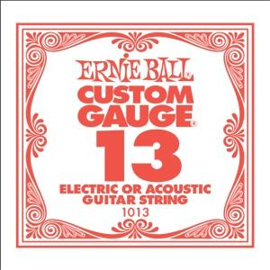 Ernie Ball 1013