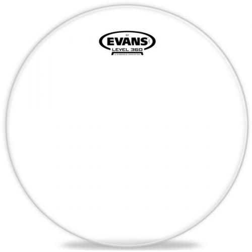 Evans TT16G1 Schlagzeugfell