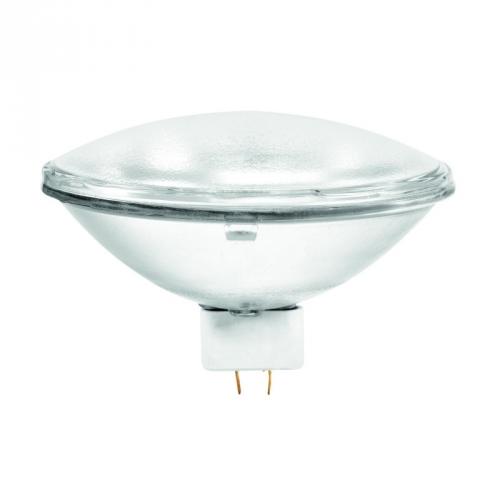 Omnilux PAR64 NSP 1000W/240V Halogenlampe