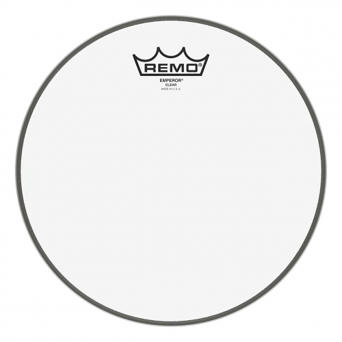 Remo BE-0316-00 Emperor 16″ Schlagzeugfell