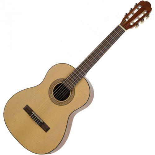 Anglada CA 9 3/4 klassische Gitarre