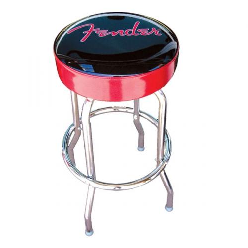 Fender 099-0205-020 24″ Barstool