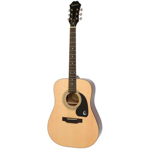 Epiphone DR100 NA akustische Gitarre