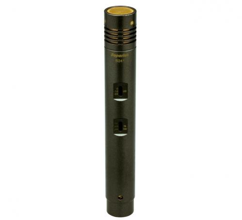 Superlux S241/U3 Kondensatormikrofon