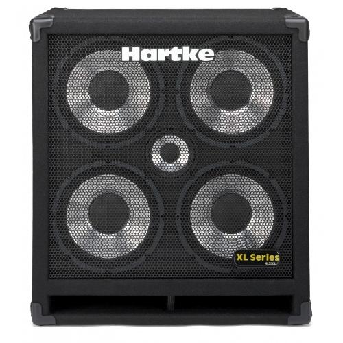 Hartke 4.5XL Lautsprecherboxen
