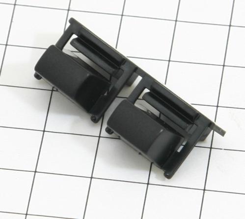 Yamaha VS790900 QS300 Knopf