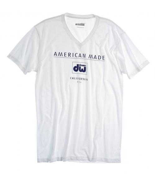 Drum Workshop P81319002 T-Shirt