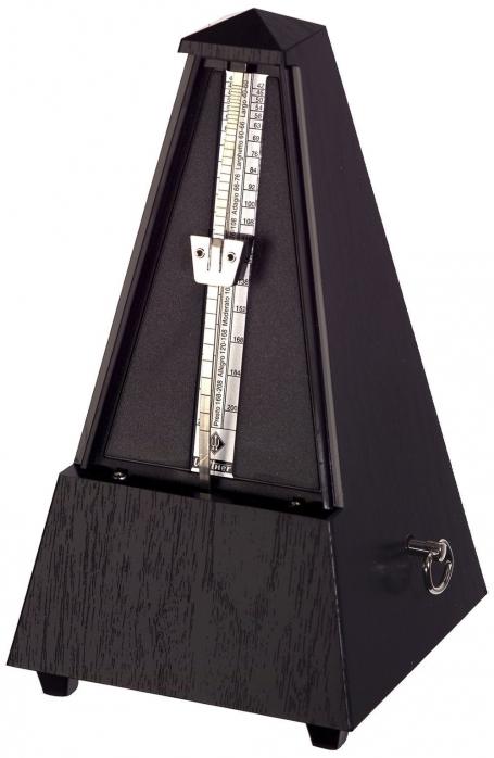 Wittner 845161 903304 Piramida