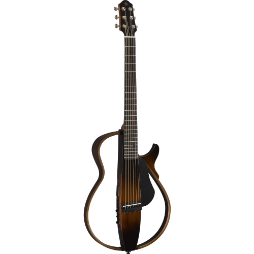 Yamaha SLG 200 S TBS  Gitarre Silent