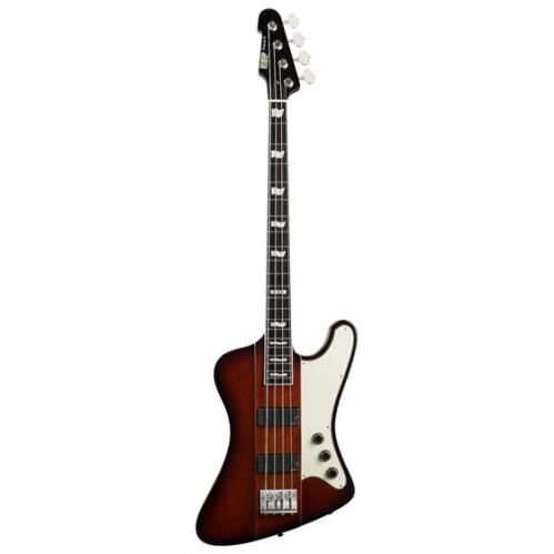 LTD PHOENIX 1004 TSB Bassgitare