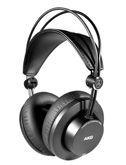 AKG K275 (32 Ohm )Kopfhörer