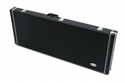 Rockcase RC 10625 aktive Box