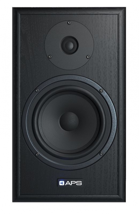 APS Klasik 2020 two-way speaker, pair