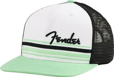 Fender 919-0117-000
