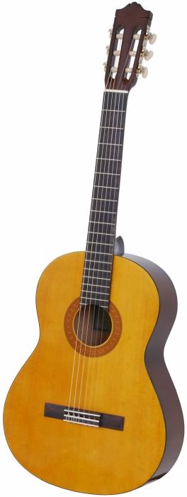 Yamaha C 40 klassische Gitarre
