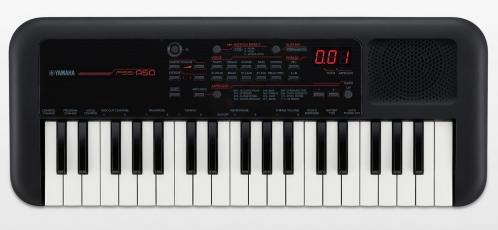 Yamaha PSS A50