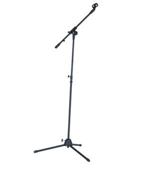 MSTAND FZS 100