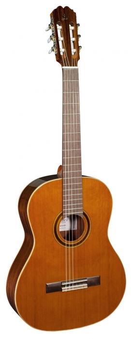 Admira Granada klassische Gitarre