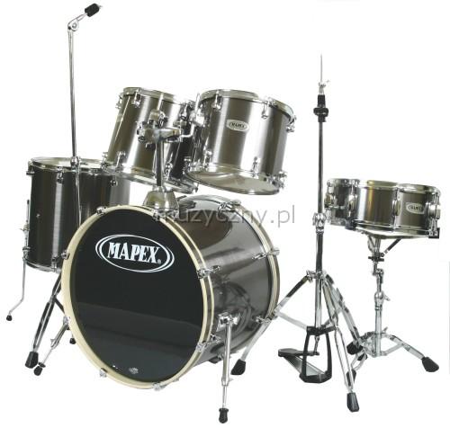 Mapex Q-5254A GT Drumset