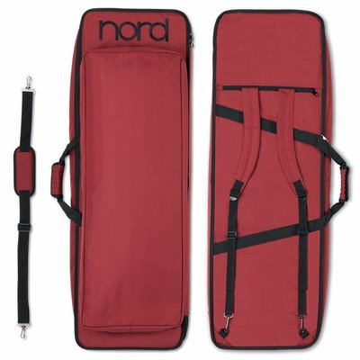 Nord Softcase 12012