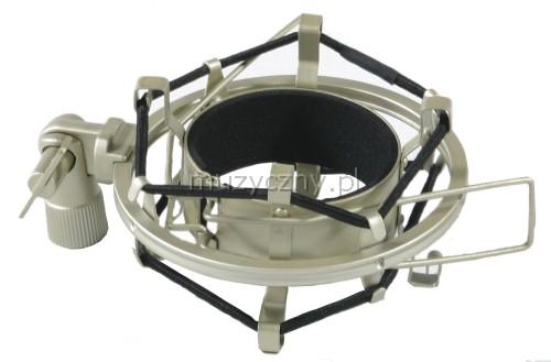 MXL SM 90 elastische Mikrofonhalterung