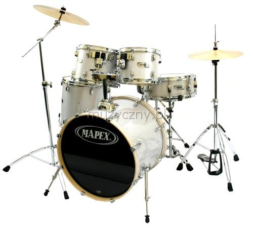 Mapex QR-5244A CAS Drumset