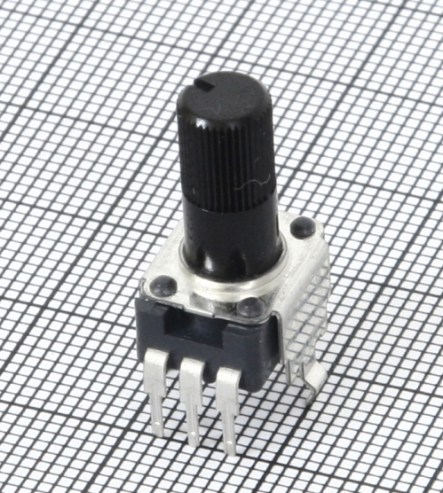 Yamaha V3820700 Potentiometer