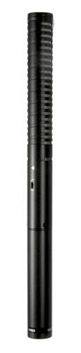 Rode NTG-2 Mikrofon