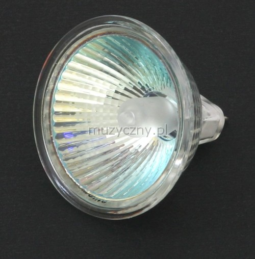 KandoLite 50W/12V FNV-P GU-5.3 halogen Glühbirne