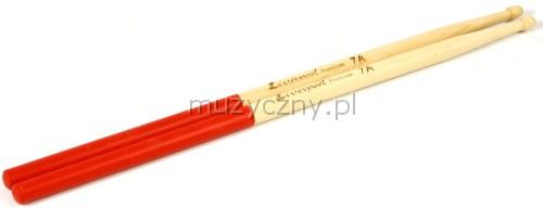 Liverpool Premium 7A drewno Schlägel