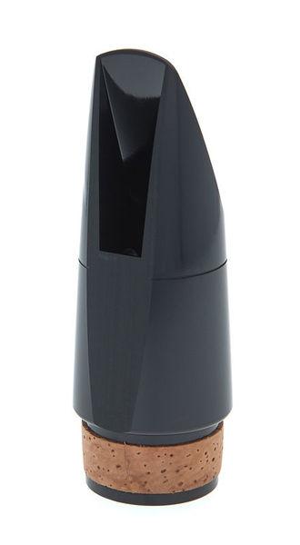 Yamaha 4C Mundstück für Klarinette