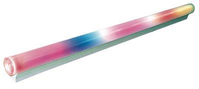 Scanic LED Tube
