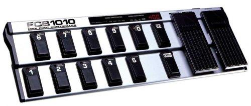 Behringer FCB-1010 MIDI-Controller