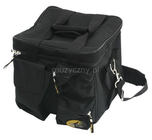 Rockbag Tasche