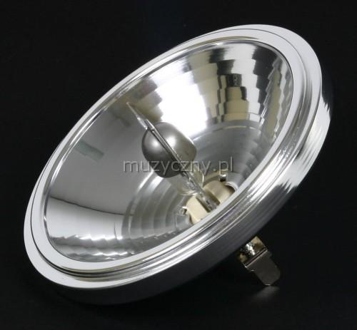 Omnilux PAR36 Halogenlampe