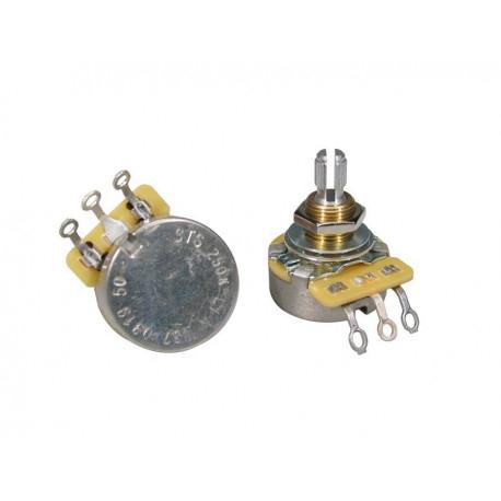 CTS 250 B 50 Potentiometer