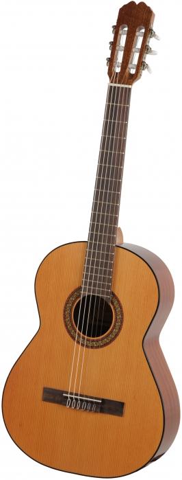 Alvaro 20 klassische Gitarre