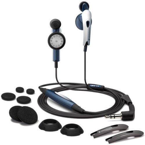 Sennheiser MX 55 Street Kopfhörer