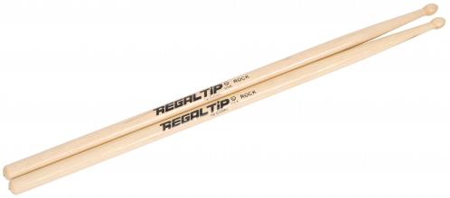 Regal Tip RW 213 R Rock Wood Schlägel
