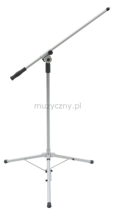 Stim M04-S Mikrofonstativ