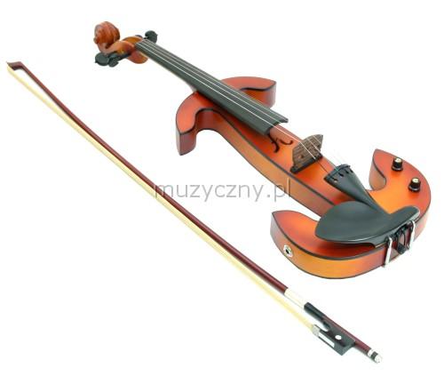 Leonardo EV-500 Elektrische Violine