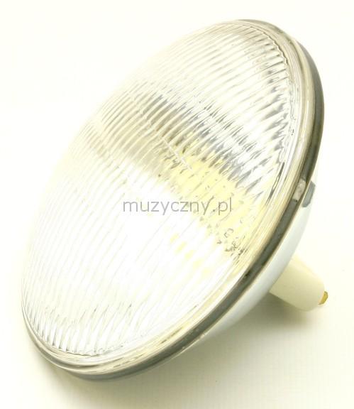 Omnilux PAR64 MFL 500W/240V Halogenlampe